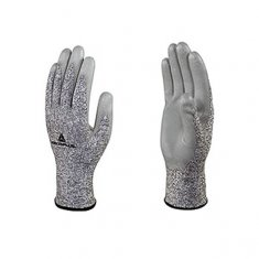 Deltaplus Cut Level 5 Gloves - pack of 3