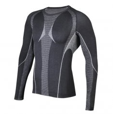 'DeltaPlus' Koldy Thermal Underwear Set
