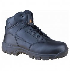 Delta Plus Marine S3 Composite Safety Boots