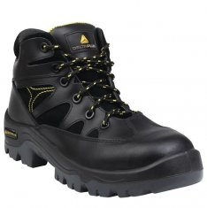 Delta Plus Ohio 3 Composite Safety Boots