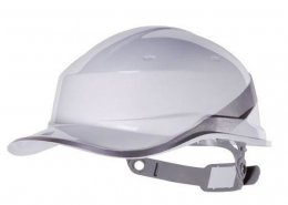 Diamond_V_Baseball_Safety_Helmet_White.jpg