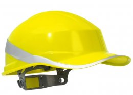 Diamond_V_Baseball_Safety_Helmet_Yellow.jpg