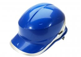 Diamond_V_Baseball_Safety_Helmet_blue.jpg