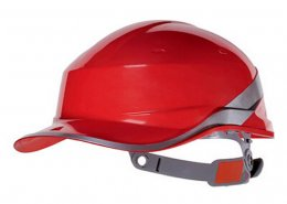 Diamond_V_Baseball_Safety_Helmet_red.jpg