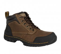 Dr Martens Riverton Safety Boot