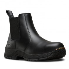 Dr Martens Drakelow ST Safety Dealer Boots
