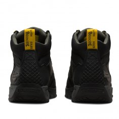 f6eff0c1249 Dr Martens Grapple ST Safety Boot
