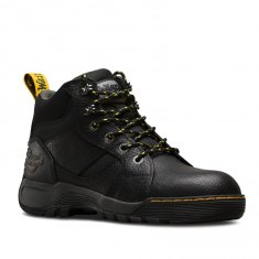 Dr Martens Grapple ST Safety Boot