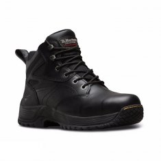 Dr Martens Torness ST Black Safety Boots