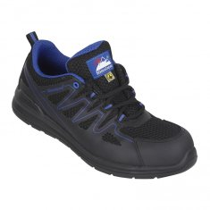 Himalayan Electro ESD Mesh Safety Trainer