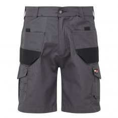 TuffStuff Elite Work Short