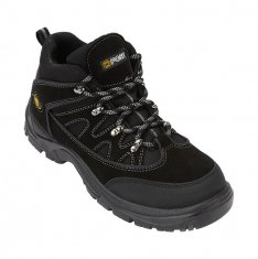 Fort Clifton Safety Hiker Boot