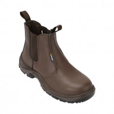 Fort-Nelson-Brown-Safety-Dealer-Boots-FF103.jpg