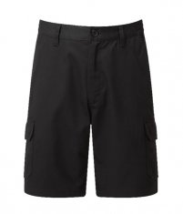Fort Workforce Shorts