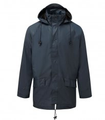 Fortress-Air-Flex-Waterproof-Jacket-221-Navy.jpg