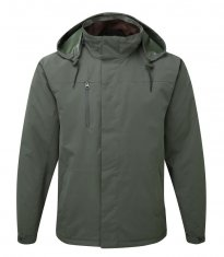 Fortress Blyford Waterproof Jacket