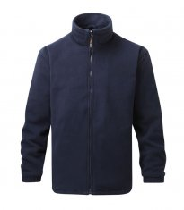 Lomond Fleece Jacket