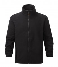 Fortress-Melrose-Fleece-Jacket-205-Black.jpg