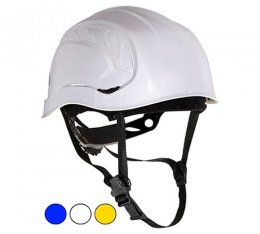 'Venitex' Granitepeak Mountain Style Safety Helmet