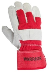 HQ Canadian Rigger Gloves x12