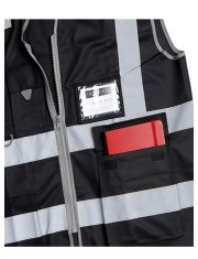 Hi-Vis-Black-Executive-Vest-0118WCEXBK-detail_1.jpg
