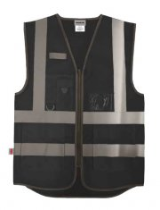 Hi-Vis-Black-Executive-Vest-0118WCEXBK_2.jpg