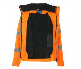 Hi-Vis-Breathable-2-in1-Bomber-Jacket-37B81-orange-in.jpg