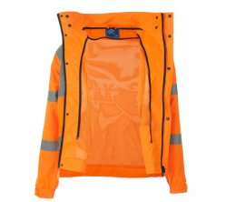 Hi-Vis-Breathable-2-in1-Bomber-Jacket-37B81-orange-in2.jpg