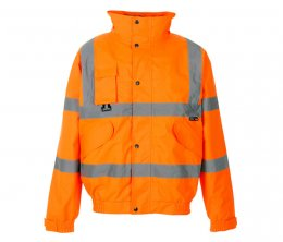 Hi-Vis-Breathable-2-in1-Bomber-Jacket-37B81-orange.jpg