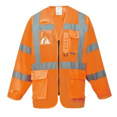 Hi-Vis-Executive-Jacket-S475-Orange.jpg