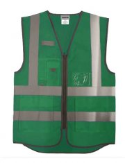 Hi-Vis-Green-Executive-Vest-0118WCEXBG_2.jpg