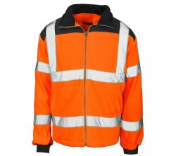 Hi-Vis-Micro-Fleece-Jacket-Navy-Patch-37881-7_1.jpg