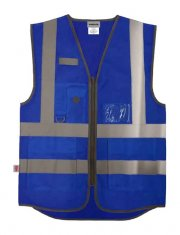 Hi-Vis-Navy-Executive-Vest-0118WCEXNV_2.jpg