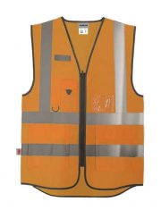 Hi-Vis-Orange-Executive-Vest-0118WEXFAGO_1.jpg