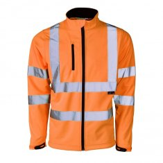 Hi-Vis-Softshell-Jacket-Orange-36S8.jpg