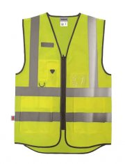 Hi-Vis-Black-Executive-Vest-0118WCEXBK-detail-1.jpg