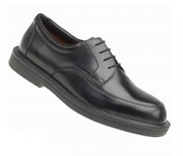 Himalayan-Black-Leather-Safety-Brogue-Shoet-9810_1.jpg