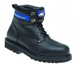Himalayan-Black-Leather-Welted-Safety-Boot-3100-black_1.jpg