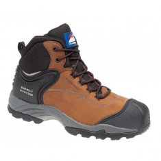 Himalayan-Brown-Leather-Safety-Boot-4104.jpg