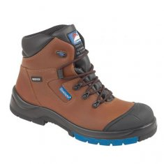 Himalayan-Brown-Leather-Safety-Boot-5161.jpg