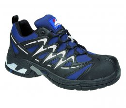 Himalayan-Gravity-Sport-Safety-Trainers-Blue-4036.jpg
