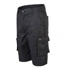 Himalayan Basic Work Shorts - NEW