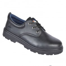 Himalayan-Leather-Safety-Shoe-Black-1410.jpg