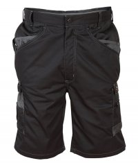 Himalayan-Work-Shorts-Multi-Pocket-H816-Black.jpg