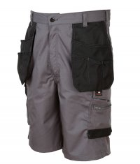 Himalayan-Work-Shorts-Multi-Pocket-H817-Grey-side.jpg