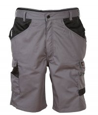 Himalayan-Work-Shorts-Multi-Pocket-H817-Grey.jpg