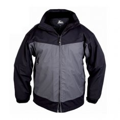 'Himalayan' Explorer Waterproof Outer Jacket