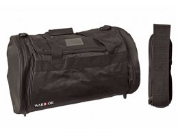 PPE Holdall - Kit Bag