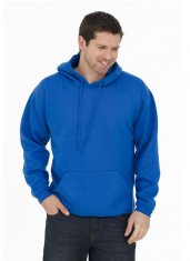 Unisex Olympic Hooded Sweatshirt