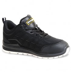 'TITAN' Jogger Safety Trainer